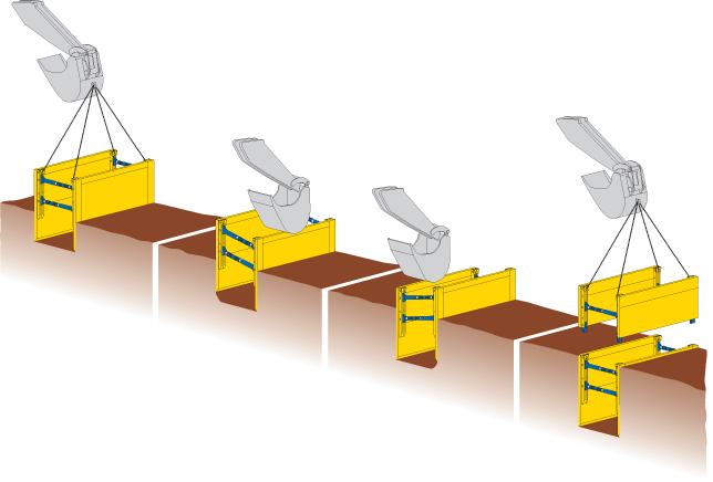 Box kanalne oplate