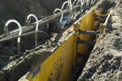 Kanalizacija Darda II faza
