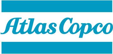 Atlas Copco pumpe za vodu